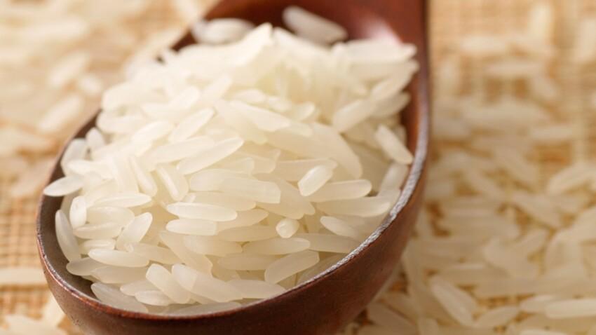 Tout savoir sur le riz : Femme Actuelle Le MAG