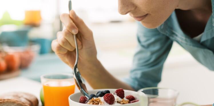 Ces aliments insoupçonnables qui contiennent des substances animales