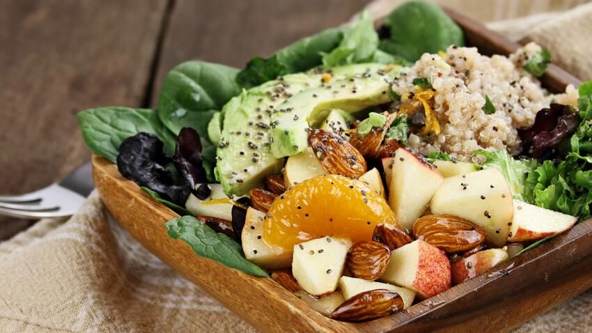 Top 8 des aliments qui ruinent la planète