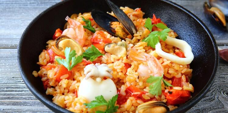 Astuces cuisine : tous nos conseils culinaires