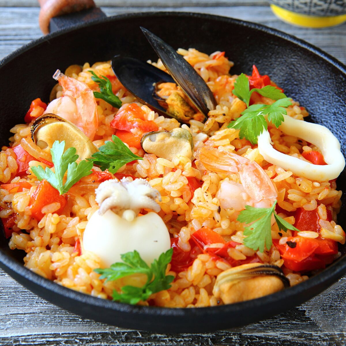 Astuces Cuisine Tous Nos Conseils Culinaires Femme Actuelle Le Mag