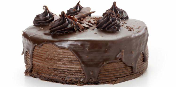 10 astuces pour sublimer le chocolat dans vos desserts
