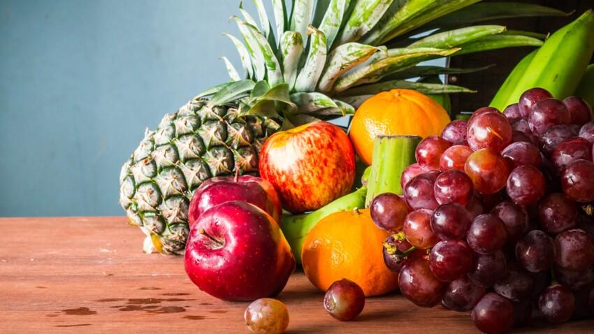 Banane, kiwi, avocat, comment faire mûrir mes fruits ?