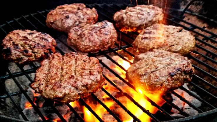 Les secrets d'un BBQ réussi