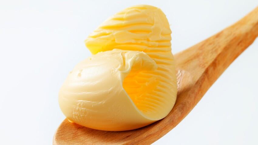 Beurre : comment bien le choisir ?