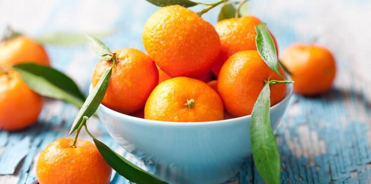 Bien choisir, conserver et cuisiner les fruits d'hiver