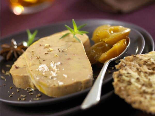 maladie du foie gras humain 6 millions de fran ais concern s femme actuelle le mag. Black Bedroom Furniture Sets. Home Design Ideas