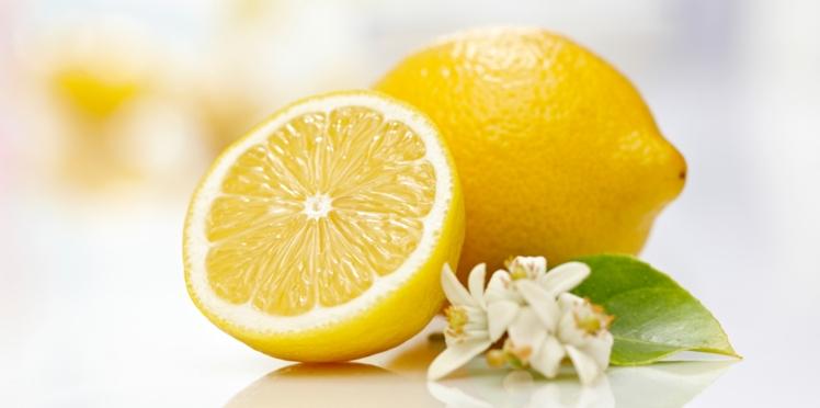 Bien presser un citron