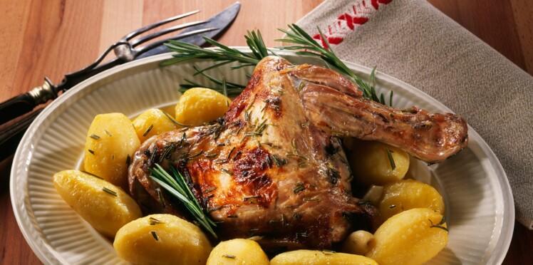 Chevreau : 10 recettes pour redécouvrir cette viande oubliée