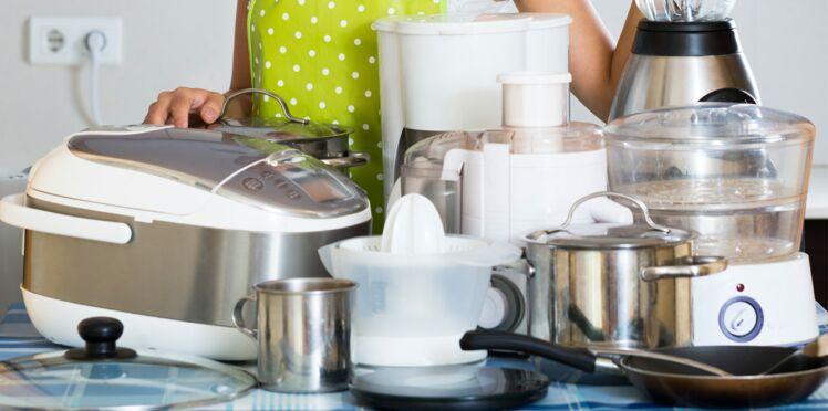 comparatif des meilleurs robots cuiseurs femme actuelle le mag. Black Bedroom Furniture Sets. Home Design Ideas