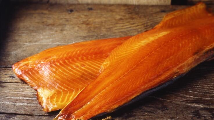 Comment bien choisir son saumon fumé pour les fêtes