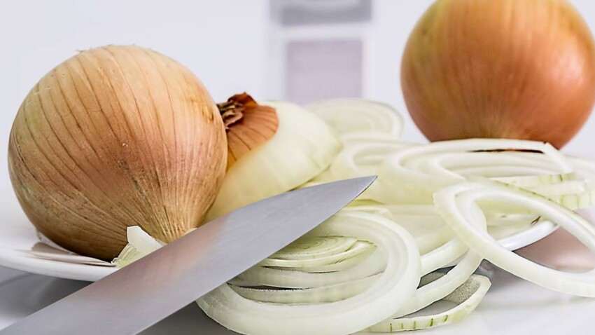 Comment bien couper les légumes pour gagner du temps en cuisine