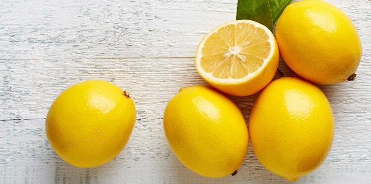 Comment conserver ses citrons plus longtemps ?