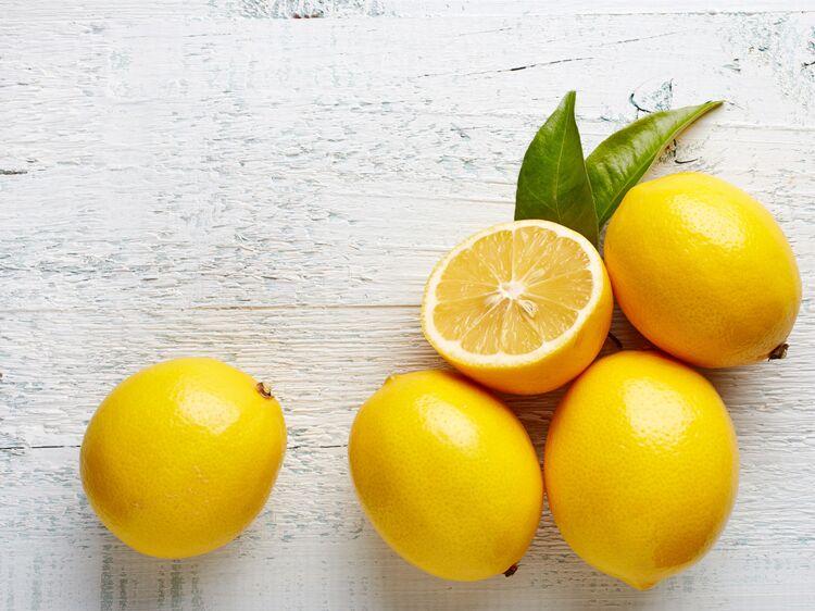 789b2b251c7 Comment conserver ses citrons plus longtemps     Femme Actuelle Le MAG
