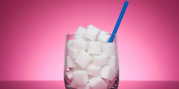 Comment remplacer le sucre blanc ?
