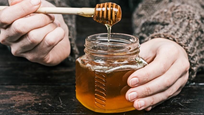 Fraude du miel : comment être sûr de choisir le bon ?