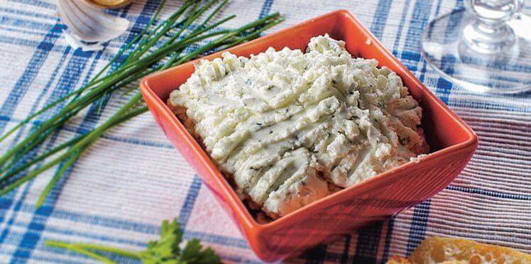 Fromage frais, ricotta : comment faire son fromage soi-même