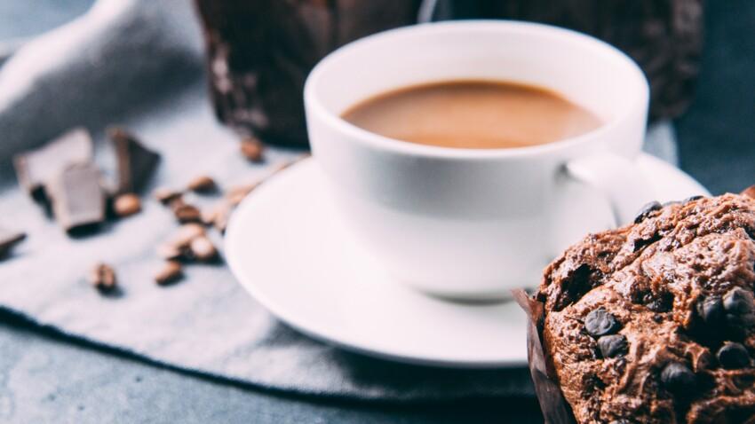 Du 23 et 24 mars, c'est la journée du café