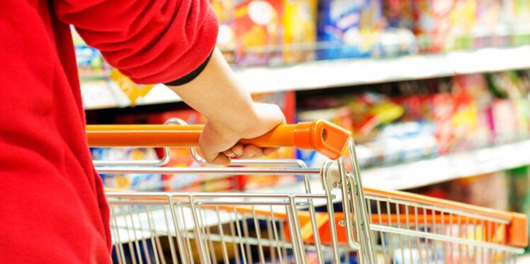 Labels alimentaires : à qui faire confiance ?