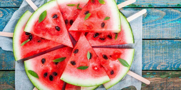 Manger de saison : que cuisiner en été ?