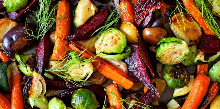 Manger de saison : que cuisiner en Janvier ?