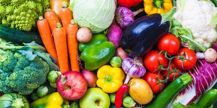 Manger de saison : que cuisiner en juin ?