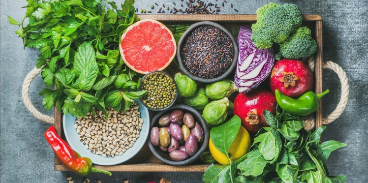 Fruits et légumes de saison : que cuisiner en septembre ?
