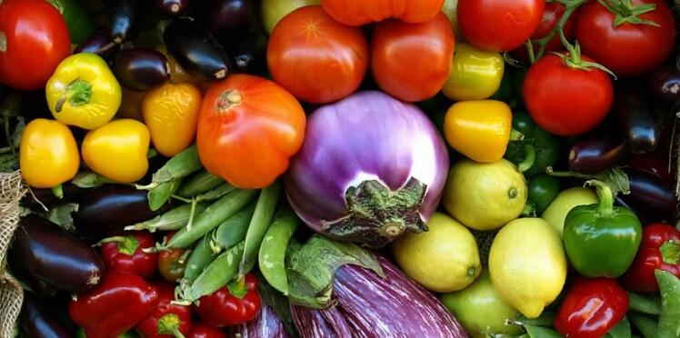 Manger de saison : que cuisiner en juillet ?