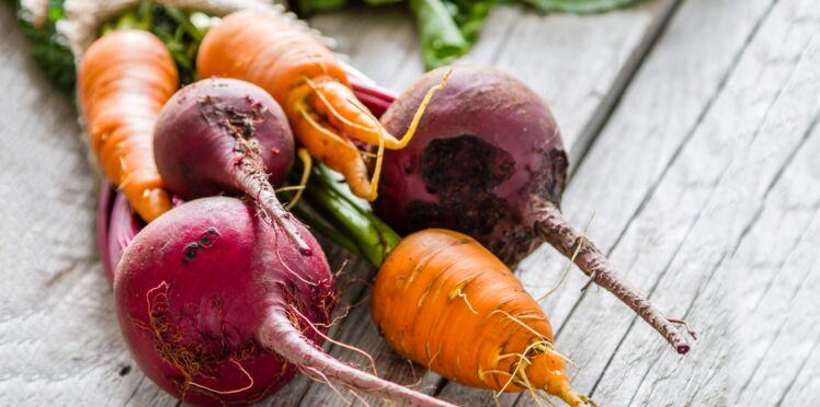 Manger de saison : que cuisiner en mars ?