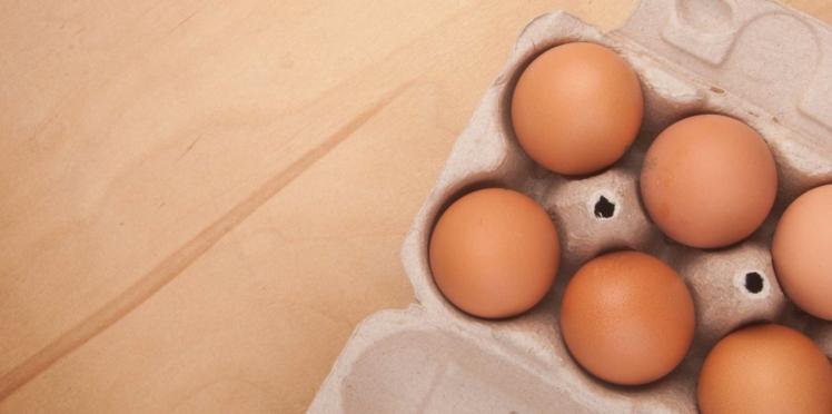 Œufs, huîtres, escargots, pourquoi les vend-on par 12 ?