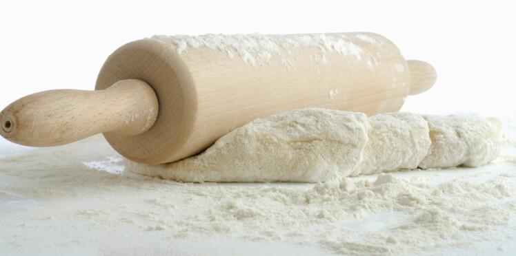 Tout savoir sur la pâte feuilletée