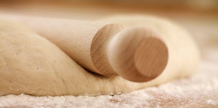 Tout savoir sur la pâte sablée