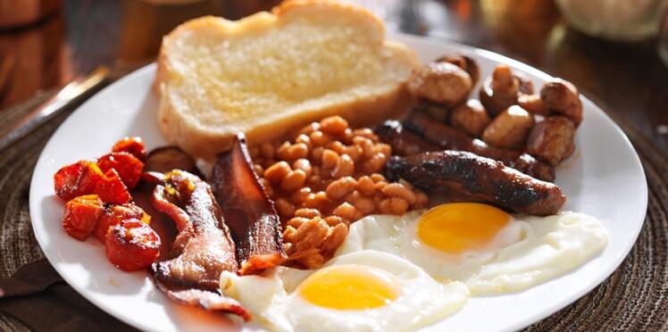 Gourmands, équilibrés ou pas du tout : tour d'Europe des petits-déjeuners