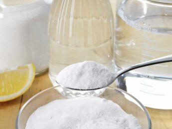 diy recette des pastilles pour lave vaisselle femme actuelle le mag. Black Bedroom Furniture Sets. Home Design Ideas