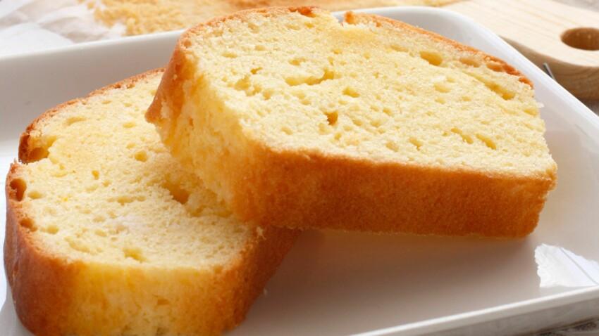 Choisir son beurre, cuisiner des citrons confits, rafraîchir une salade... nos trucs et astuces cuisine
