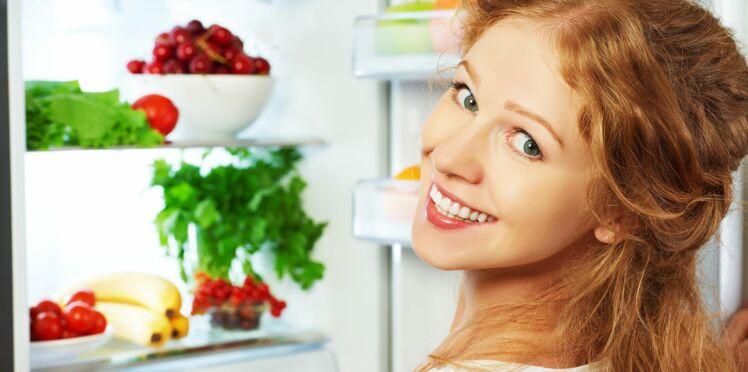 Quels aliments périmés peut-on consommer ?