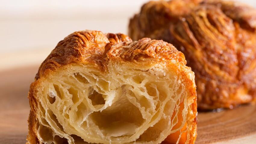 Recettes régionales : 18 spécialités gourmandes à (re)découvrir