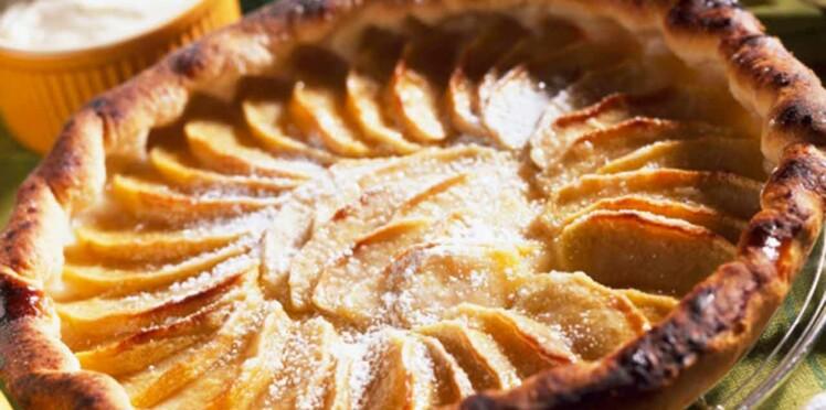 Crème anglaise, crème pâtissière, crème Chantilly : 5 recettes et astuces pour les réussir