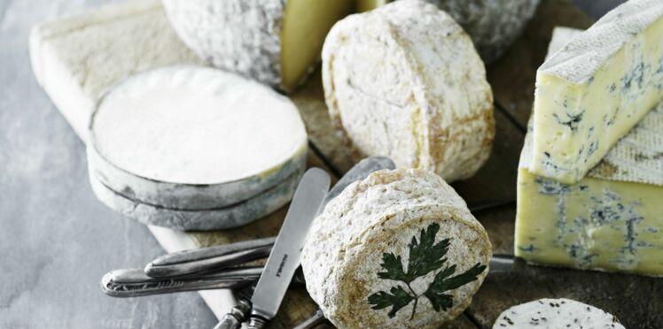 Tout savoir sur la découpe des fromages