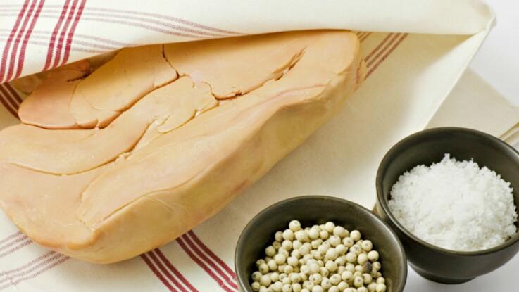 Tout savoir sur le foie gras maison