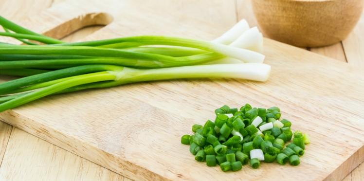 Tout savoir sur les petits légumes nouveaux