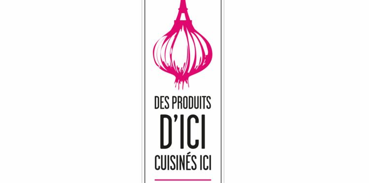 1er label pour les chefs qui cuisinent local