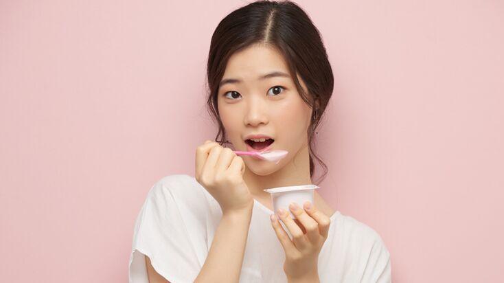 Additifs prohibés : l'alerte de 60 millions de consommateurs sur les yaourts