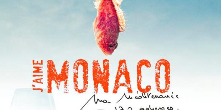 Alain Ducasse confie ses bonnes adresses à Monaco