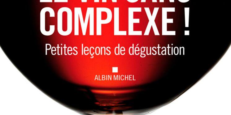 Apprendre le vin en 28 leçons