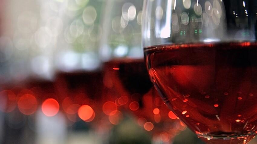 Beaujolais nouveau : tout ce qu'il faut savoir sur le millésime 2016
