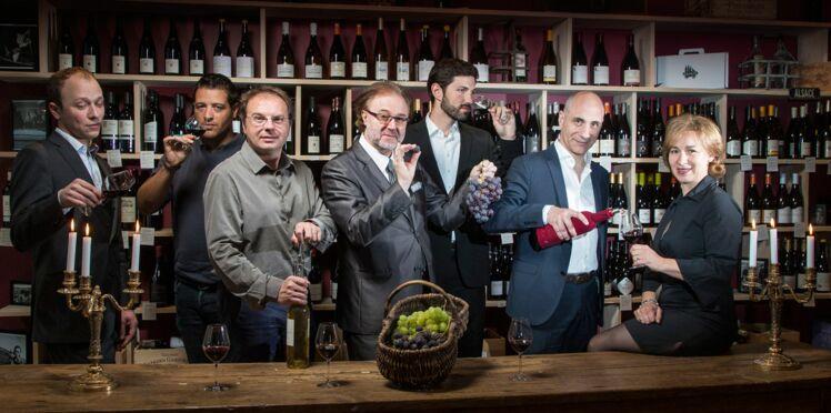 Foire aux vins 2014 : quelles bouteilles faut-il acheter ?