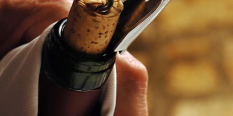 L'appellation Bordeaux médaillée aux Concours Mondial du Sauvignon