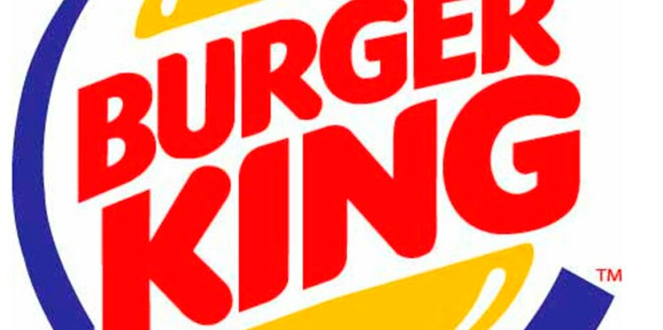 Burger King de retour en France : le point sur la rumeur