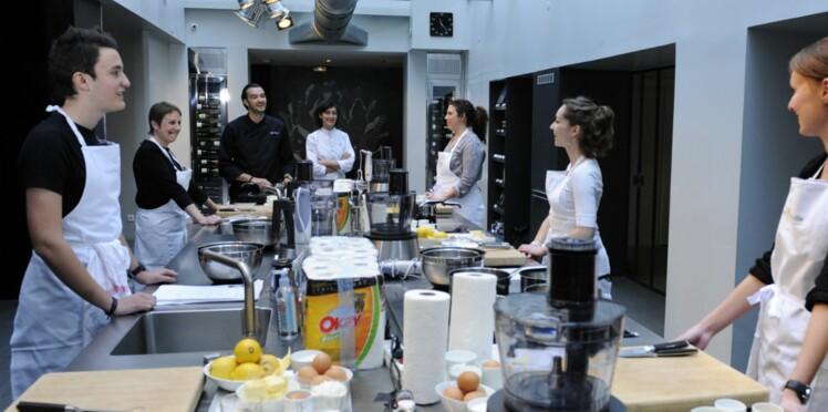 Les recettes gagnantes de notre concours de cuisine